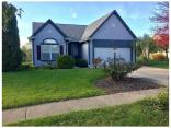 18865 Wimbley Way, Noblesville, IN 46060