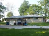 10120 Southeastern Avenue, Indianapolis, IN 46239