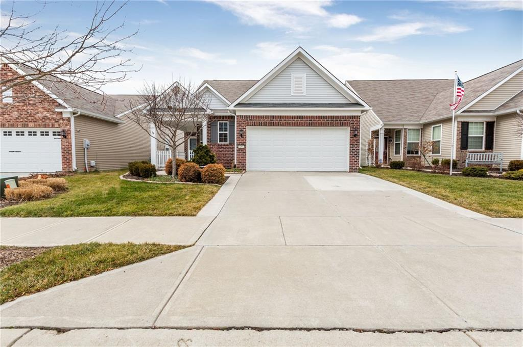 12832 Gloria Drive, Fishers, IN 46037 image #30
