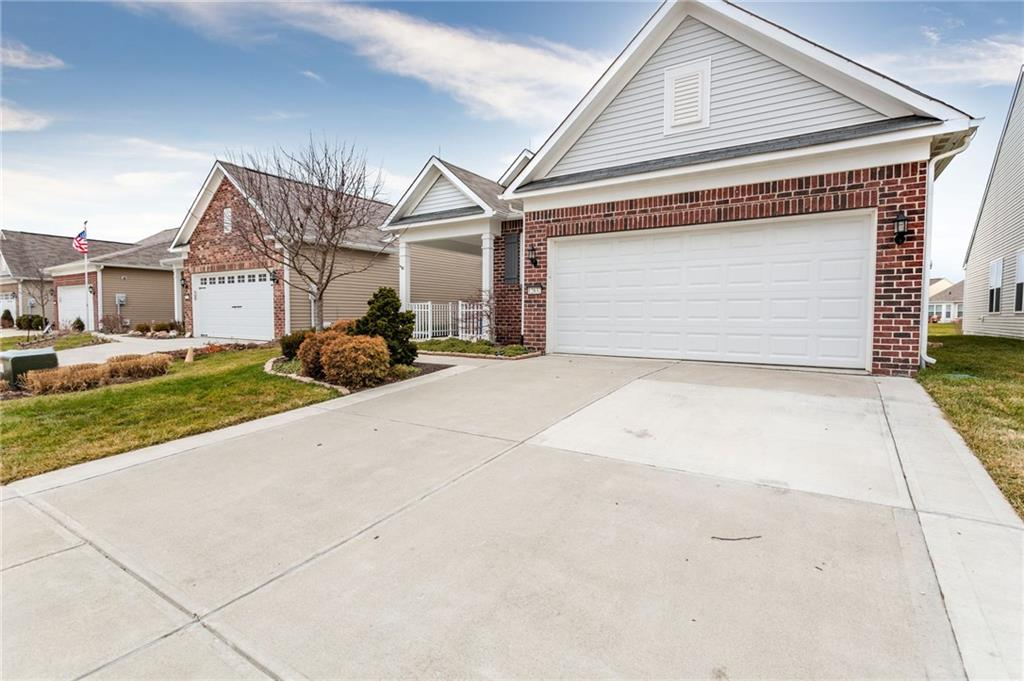 12832 Gloria Drive, Fishers, IN 46037 image #31