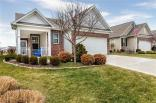12832 Gloria Drive, Fishers, IN 46037