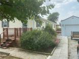 7186 N 200 West, McCordsville, IN 46055