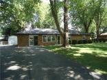 6354 East Highland Court, Columbus, IN 47203