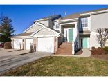 20842 Waterscape Way, Noblesville, IN 46062
