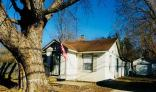 6923 Crittenden Avenue, Indianapolis, IN 46220