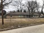 3103 North Arlington Avenue, Indianapolis, IN 46218