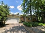 3846 West South Wood Lake Drive, Columbus, IN 47201