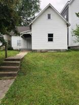 1410 Linden Street, Indianapolis, IN 46203