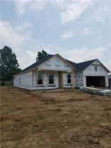 15849 Hush Hickory Bend, Westfield, IN 46074
