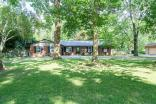 4625 Linton Lane, Indianapolis, IN 46226