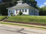 530 East Main Street, Jamestown, IN 46147