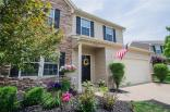 15150 Gallow Lane, Noblesville, IN 46060