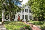 4646 Graceland Avenue, Indianapolis, IN 46208