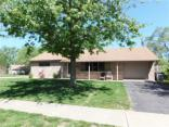 31 Sayre Drive, Greenwood, IN 46143