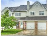 808 Coyote Way, Indianapolis, IN 46214