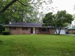 6126 Linton Lane, Indianapolis, IN 46220