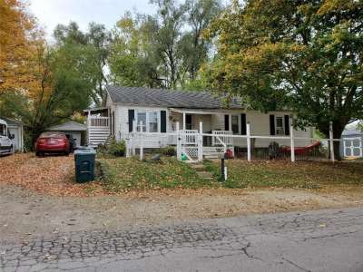 2315 E 22nd Street, Muncie, IN 47302