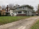 3640 Carrollton Avenue, Indianapolis, IN 46205