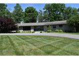 2076 North Morristown Road, Shelbyville, IN 46176
