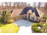 12255 Ridgeside Road, Indianapolis, IN 46256