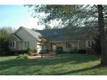 2271  Willow Circle  Drive, Greenwood, IN 46143