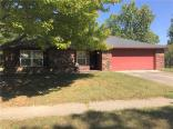 9530 East Gemini Drive, Indianapolis, IN 46229