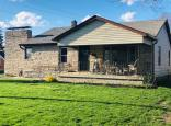 1060 East Jackson Street, Martinsville, IN 46151