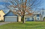 9911 Harbour Pines Court, Indianapolis, IN 46256