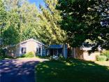 221 Aspen Way, Noblesville, IN 46062