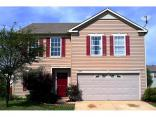 2894  Holiday  Way, Greenwood, IN 46143