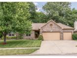 12520 Doe Lane, Indianapolis, IN 46236