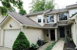11525 Hidden Bay Drive, Indianapolis, IN 46236