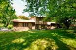 1168 Westwind Drive, Avon, IN 46123