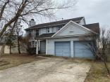 7809 Cardinal N Cove, Indianapolis, IN 46256
