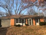 10308 Heather Hills Road, Indianapolis, IN 46229