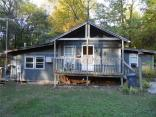467 East Abrams Road, Bloomfield, IN 47424