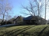 2699 North Country Club Road, Martinsville, IN 46151