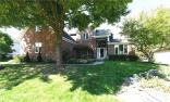7444 Oakland Hills Court<br />Indianapolis, IN 46236