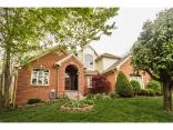 1859 Inisheer Court, Indianapolis, IN 46217