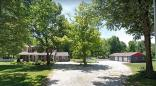 8935 W Camby Road, Camby, IN 46113