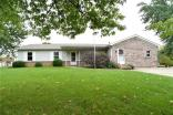 3113 Bridlewood Trail, Danville, IN 46122