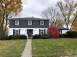 7229 Fulham Drive, Indianapolis, IN 46250