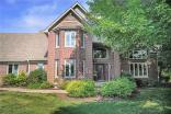2735 North 700 E, Franklin, IN 46131