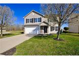 1290  Yellowstone  Way, Franklin, IN 46131