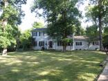 10102 West 50 N, Farmland, IN 47340