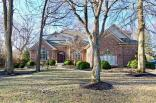 5509 West Autumn Springs Court, Muncie, IN 47304