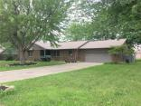 5058 Glenmore Road, Anderson, IN 46012