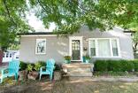 1142 East 54th Street, Indianapolis, IN 46220