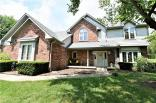 5284 Canary Court, Carmel, IN 46033