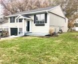 3226 Thurston Drive, Indianapolis, IN 46224